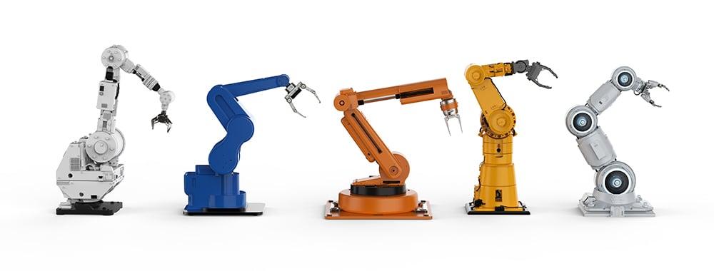 Roboticarmsimage3