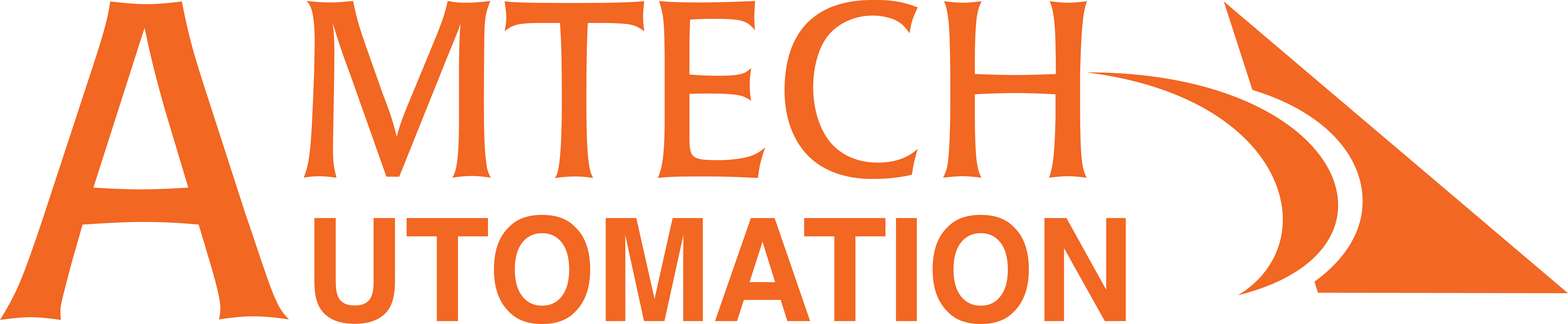 orangeamtechautomation-1